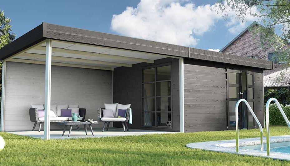 5 tendances en am nagement paysager am nagement entretien paysager dominique filion. Black Bedroom Furniture Sets. Home Design Ideas