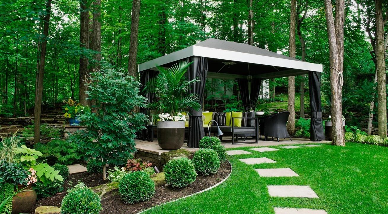 entretien et tonte de pelouse am nagement entretien paysager dominique filion montr al. Black Bedroom Furniture Sets. Home Design Ideas